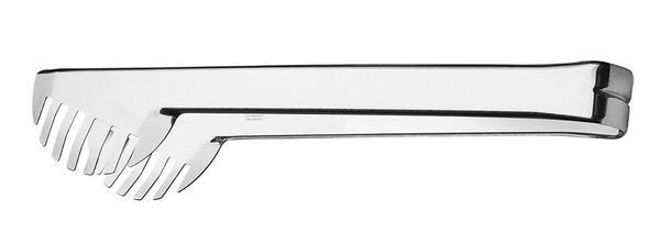 Pegador de Massa de Aço Inox - Utility - Tramontina