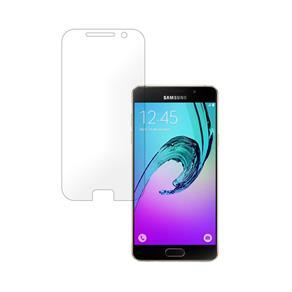 Película de Silicone para Galaxy A7 (2017) - MM Case