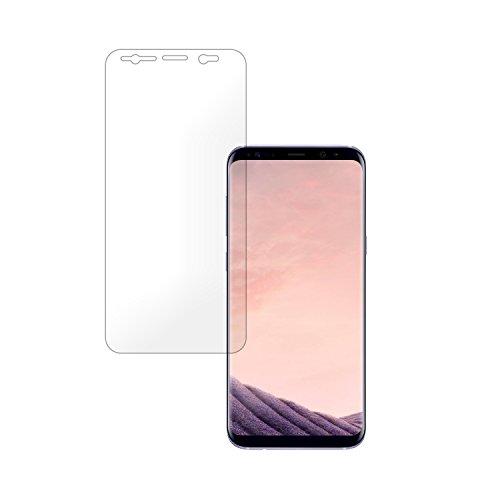 Película de Silicone para Galaxy S8 - MM Case