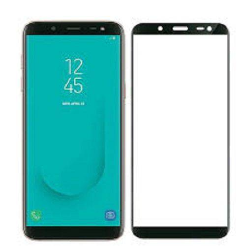Tudo sobre 'Pelicula de Vidro 3d Tela Toda Samsung Galaxy J8 - J810'