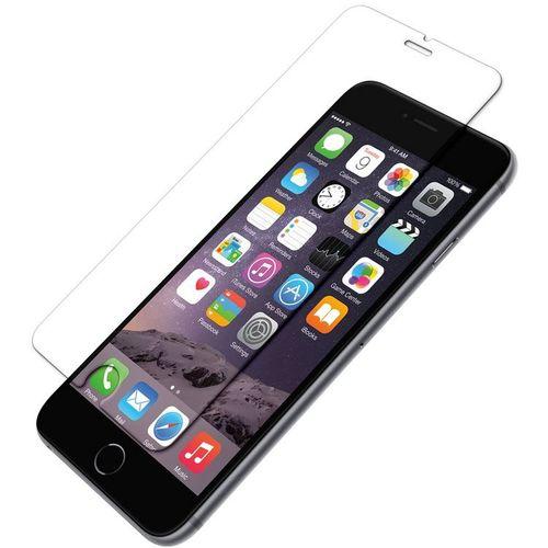 Película de Vidro para IPhone 8