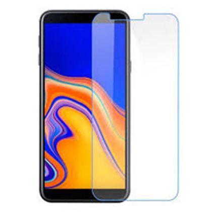 Película de Vidro Samsung J4 Core