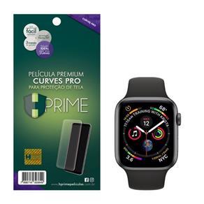 Película Hprime Curves Pro Apple Watch Series 4 - 44mm