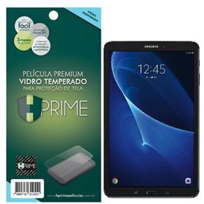 "Tudo sobre 'Pelicula Samsung Galaxy Tab a 9.7"" T550 P550 P555 - Fosca'"