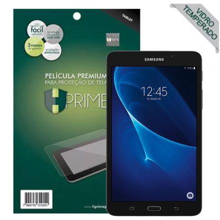 Película Hprime de Vidro Temperado para Samsung Galaxy Tab a 7.0 - T280 T285