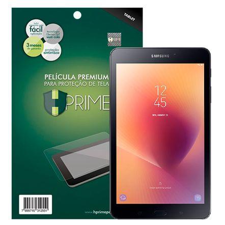 Película Hprime de Vidro Temperado para Samsung Galaxy Tab a 8.0 2017 - T380 T385