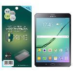 Película Hprime de Vidro Temperado para Samsung Galaxy Tab S2 8.0 - T715
