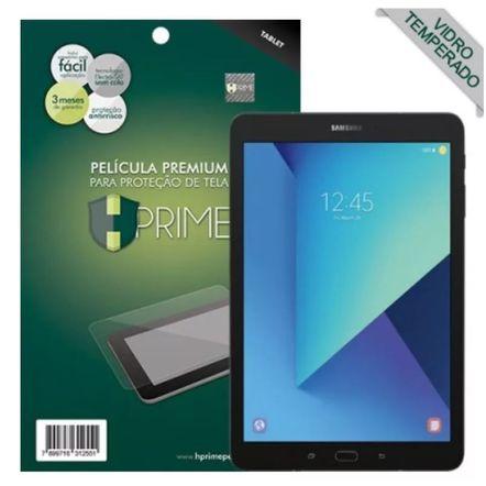 Película Hprime de Vidro Temperado para Samsung Galaxy Tab S3 9.7 - T820 T825