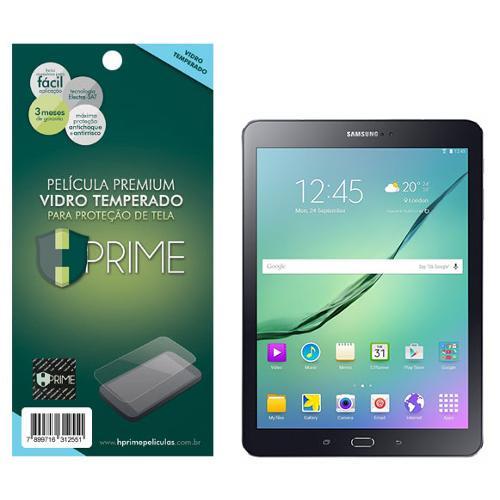 Película Hprime de Vidro Temperado para Samsung Galaxy Tab S2 9.7 - T810 / T815