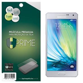 Película Hprime Invisível para Samsung Galaxy A5