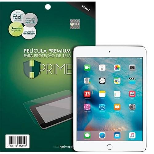 Película Hprime para Apple Ipad Mini 1 / Mini 2 / Mini 3 - Vidro Tempe...