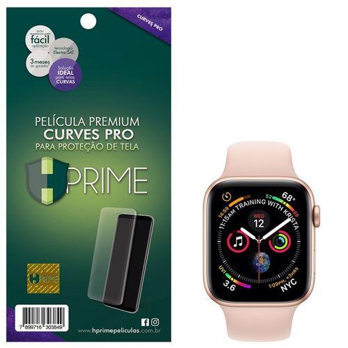 Película Hprime para Apple Watch Series 4 40mm - Curves Pro