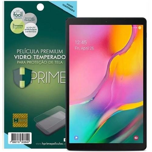 Película Hprime para Samsung Galaxy Tab a 10.1 2019 T510 T515 - Vidro...
