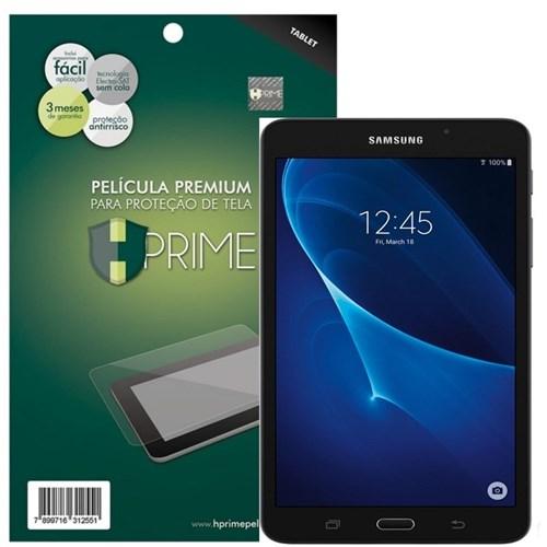 """Película Hprime para Samsung Galaxy Tab a 7"""" 2016 T280 T285 - Vidro Te..."""