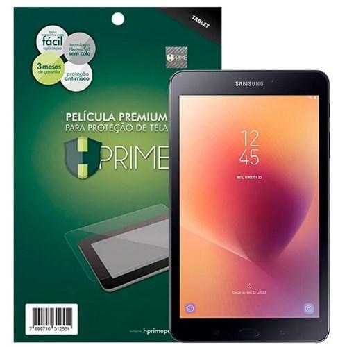 """Película Hprime para Samsung Galaxy Tab a 8"""" 2017 T380 T385 - Vidro Te..."""