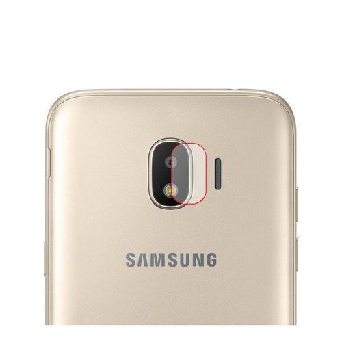 Pelicula HPrime Samsung Galaxy J2 Pro 2018 - LensProtect