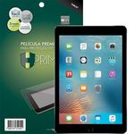 "Película Premium HPrime Apple IPad Pro* 12.9"" - NanoShield®"