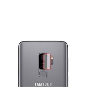 Pelicula Premium HPrime Lens Protect Samsung Galaxy S9 Plus