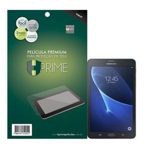 "Película Premium Hprime P/ Tab a SM-T280 e T285 7"" Vidro Temperado"