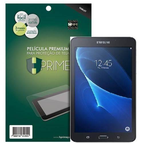 Película Premium Hprime Vidro Temperado Galaxy Tab a 7.0 T280 / T285