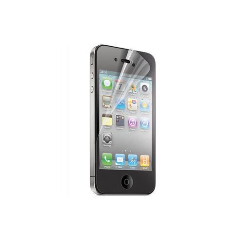 Pelicula Protetora Fosca Iphone 4g