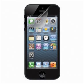 Pelicula Protetora Fosca Iphone 5