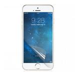 Pelicula Protetora Iphone 6 Transparente