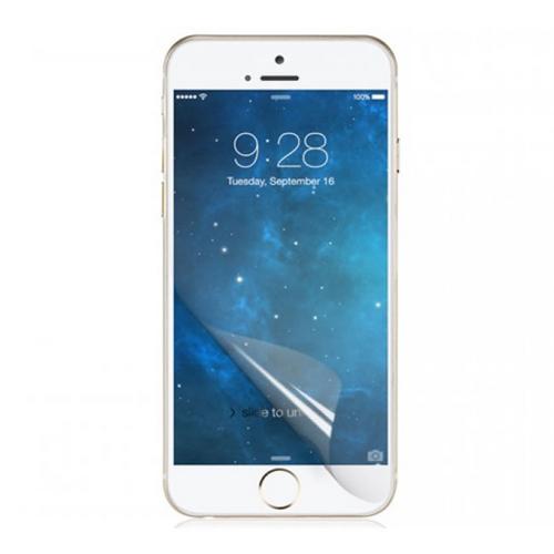 Pelicula Protetora Iphone 6 Fosca