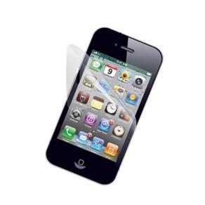 Película Protetora para IPhone 4/4S