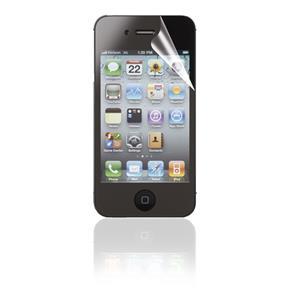 Pelicula Protetora para IPhone 4/4S