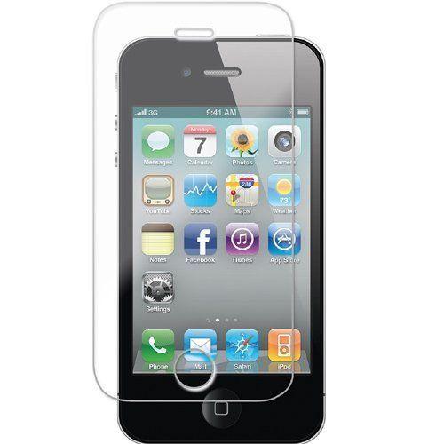 Pelicula Protetora para IPhone 4