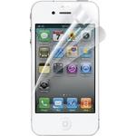 Película Protetora para Iphone 4s Ebolt