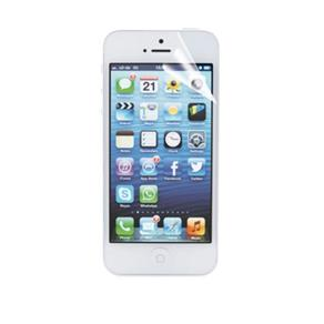 Película Protetora para IPhone 5/5S