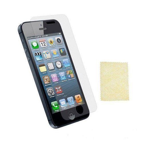 Pelicula Protetora para IPhone 5