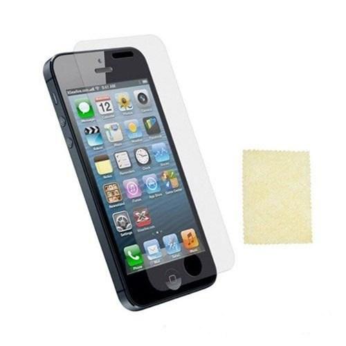 Película Protetora para Iphone 5