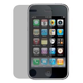 Película Protetora para Iphone 3G