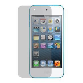 Película Protetora para Ipod Touch 5