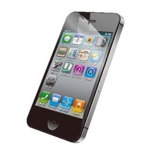 Pelicula Protetora Resistente para Iphone 5
