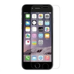 Película Transparente Iphone 6 Plus