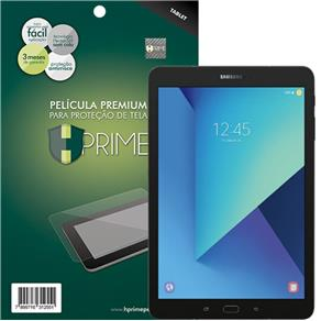 Película Vidro Temperado Hprime Premium Galaxy Tab S3 T820 / T825