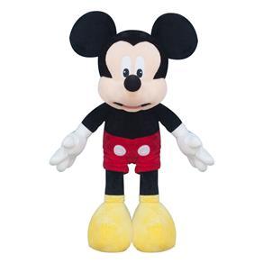 Pelúcia Long Jump Mickey 110cm