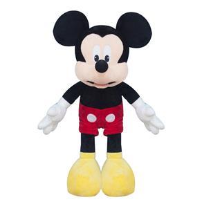 Pelúcia Long Jump Mickey 65cm