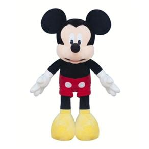 Pelúcia Mickey (65 Cm)