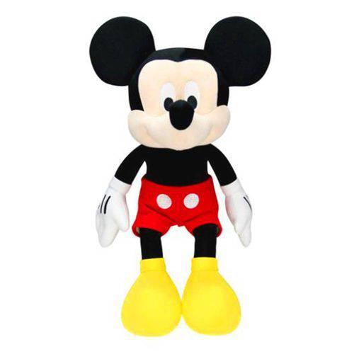 Pelúcia Mickey - M