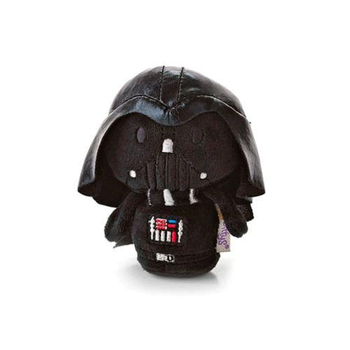 Pelúcia Star Wars Darth Vader