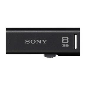 Pen Drive 8GB USM-GR - Sony