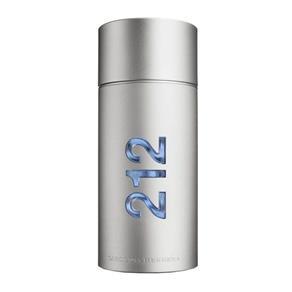 Perfume 212 Men Masculino Eau de Toilette - Carolina Herrera - 30ml