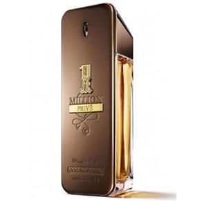 Perfume 1 Million Privé EDP Masculino 50ml Paco Rabanne - 50 Ml