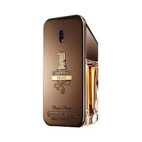 Perfume 1 Million Privé Masculino Paco Rabanne Eau de Parfum 50ml