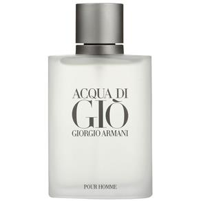 Perfume Acqua Di Gio Armani EDT Masculino - 200ml